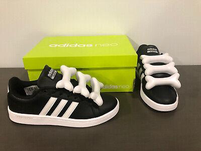 Adidas Jeremy Scott, CLOUDFOAM Bones Tribute, Size 7, Rare!
