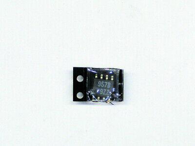 M51957bf Original Mitsubishi 8p Smd Ic 1 Pc