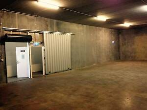 HUGE 151 SQUARE METRE STORAGE SPACE, FIRST MONTH FREE! Belmont Belmont Area Preview
