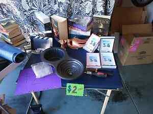 Garage sale!!! Dianella Stirling Area Preview