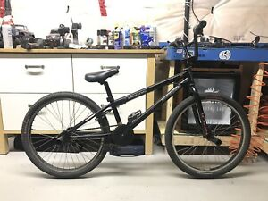 "Specialized Vegas 24"" Midschool BMX"