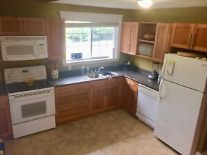 2 bedroom apartment for rent. Fall River