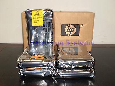 HP 454232-B21/454274-001 450GB 15K RPM HOT PLUG SAS 3.5 DUAL PORT