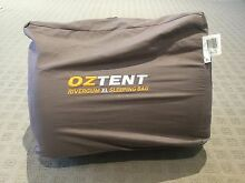 Sleeping Bag OZTENT Rivergum XL Sleeping Bag - AS NEW Cameron Park Lake Macquarie Area Preview