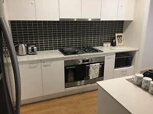 Sharehouse in Tarneit Tarneit Wyndham Area Preview