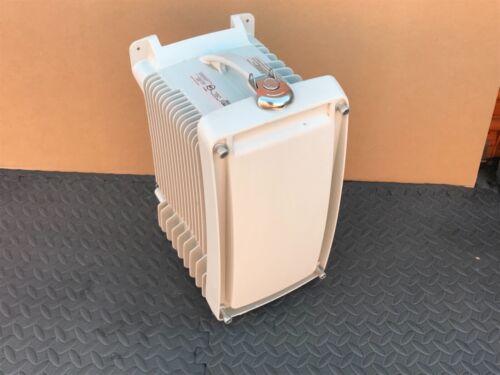 Harris Stratex TruePoint 6GHz Dual Transceiver TR5000 RFU ODU 202-903442-001