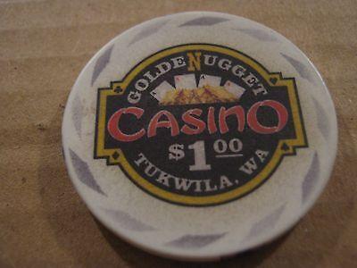 Juego de casino gratis online