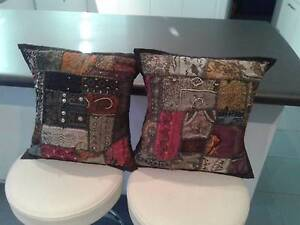 Cushions - Decorative, 40x40cm Ardross Melville Area Preview