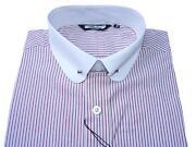 Shirt Collar Pin
