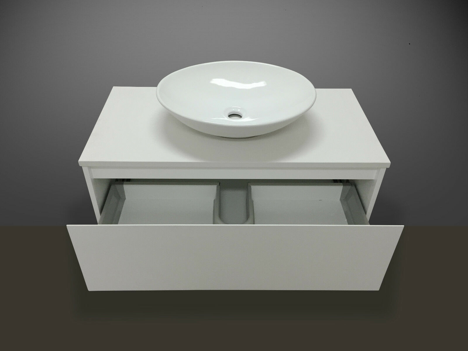 Bunnings Bathroom Vanity Bunnings Bathroom Vanity 750mm