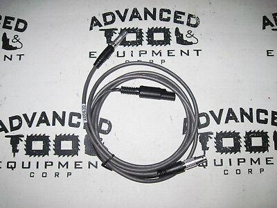 Topcon A00630 Cable Adl Pdl Hpb Rfm96w For Ashtech Pacific Crest Javad