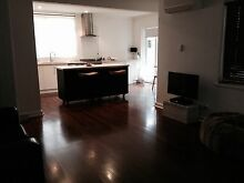 Fremantle - 2 bed unit for rent - fantastic location Fremantle Fremantle Area Preview
