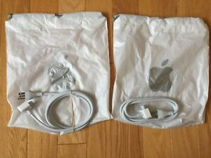 MacBook Pro Charger Extension Cord Original