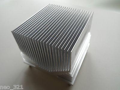 XBOX 360 FALCON / JASPER MOTHERBOARD CPU HEATSINK comprar usado  Enviando para Brazil