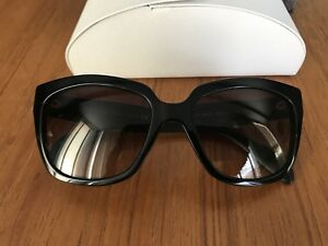 Brand New Ladies Prada sunglasses