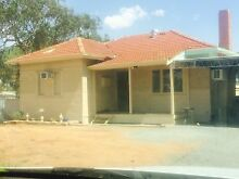 Morawa house for sale Morawa Morawa Area Preview