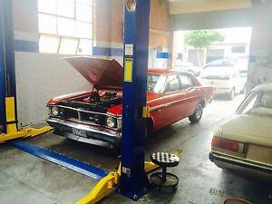 **$189 CAR SERVICING** Huntingdale, Melbourne