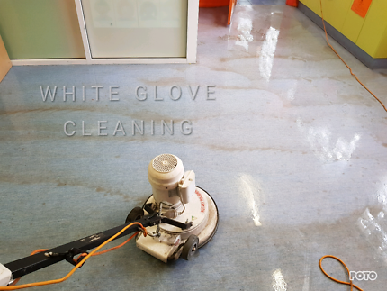 Vinyl cleaning, tile cleaning, carpet steam cleaning
