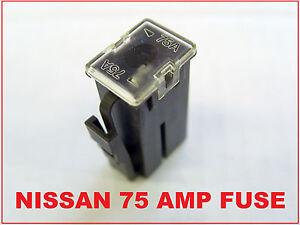 $T2eC16V,!)!E9s2fB+D7BRb2H(z9tQ~~60_35 S Fuse Box For Sale on 2006 nissan maxima fuse box, vanagon fuse box, 300zx fuse box, m2 fuse box, automotive fuse box, ae86 fuse box, old fuse box, b4 fuse box, e36 fuse box, marine fuse box, ac fuse box, motorcycle fuse box, c5 fuse box, c3 fuse box, race car fuse box, 2006 altima fuse box, bussmann fuse box, 2010 accord fuse box, c4 fuse box, h3 fuse box,