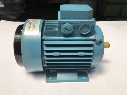 ABB motors Mu71B14-6 MK129026-S