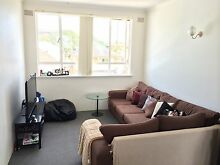 $275 PW ROOM FOR RENT RANDWICK Randwick Eastern Suburbs Preview
