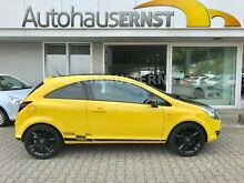 Opel Corsa D 1,4 Color Race