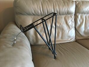 Support vélo Blackburn Ex-1