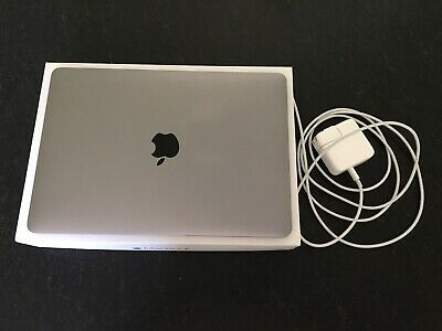"Apple MacBook Retina 2016 12"" 8GB 256GB Intel Core M3 1.1GHz"