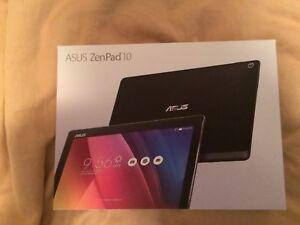 ASUS ZenPad 10 Z300C-1A057A