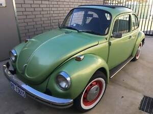 Vw beetle engines for sale cars vehicles gumtree australia vw beetle engines for sale cars vehicles gumtree australia free local classifieds fandeluxe Images