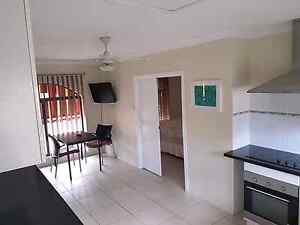 Granny flat for rent in Helensvale modern 1 bedroom accomodation Helensvale Gold Coast North Preview