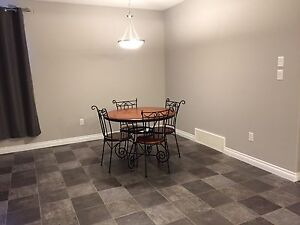 Legal Basement Suite Available Edmonton Edmonton Area image 1