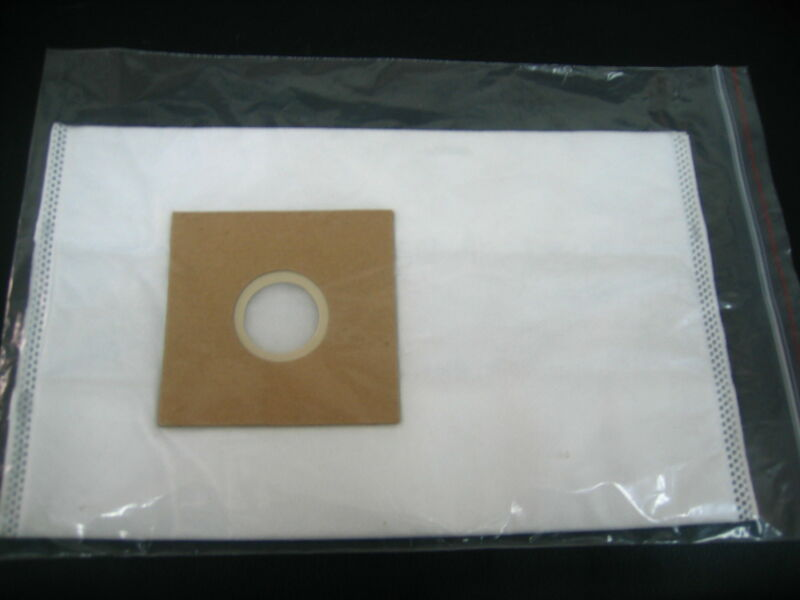 1 piece Replacement Filter Bag (Dental Dust Collector Vacuum Cleaner) #JT