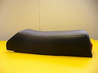*NEW* 1972-1973 YAMAHA   SL  433-338-292  SNOWMOBILE SEAT COVER