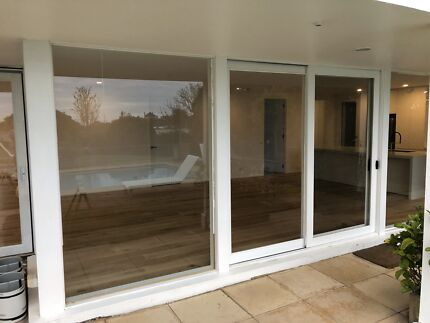 Built In Wardrobe Sliding Doors Made To Measure Up To 2400wide