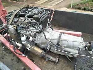 lfx engine | Engine, Engine Parts & Transmission | Gumtree Australia