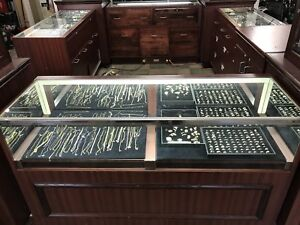 Best Jewelry Collection In HRM