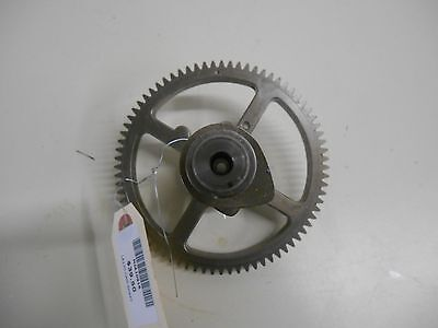 John Deere La130 Lawn Tractor Cam Shaft Part Mia10916 Subs From Part Mia106