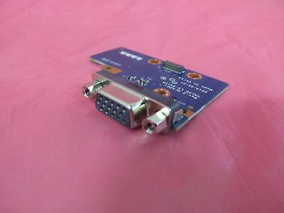 8992W Dell  Inc Dell Latitude E6540 8992W Vga Board Ls 9411P