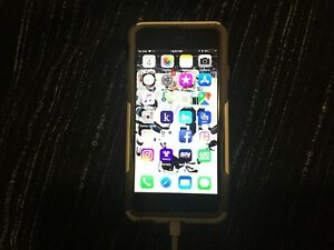 iPhone 6S. 16gb. Like New