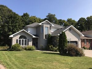 169 Panoramic Drive FOR SALE