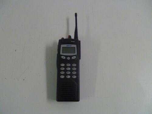 Harris M/A Com P7100ip 800 MHz Two Way Radio HT7170T81X