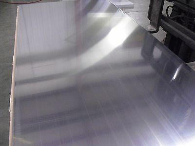 316 Aluminum 12 X 36 5052 Sheet Plate With Vinyl Pvc Coating One Side