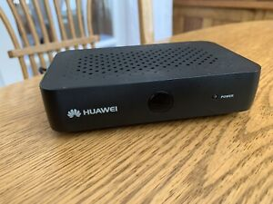 Cogeco Cable Box Buy New Amp Used Goods Near You Find