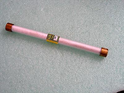 Fuse 5a High Voltage 10000 Amp Bussman Cooper Hvx-5
