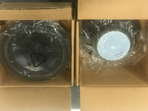 Definitive Technologies BPVX Woofers (New In Box)