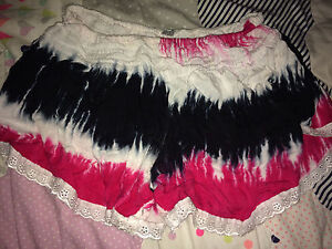 Selling a bunch of clothes Valentine Lake Macquarie Area Preview