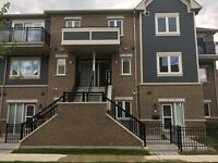 3 Bedroom townhouse rental July 1 2018