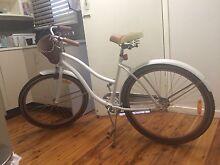 Ladies Vintage bike. Toronto Lake Macquarie Area Preview
