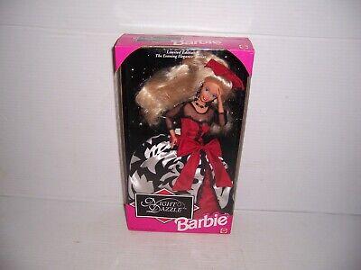 Miniature record albums Barbie Gi Joe 1//6  Figure  Playscale Elton John Yellow